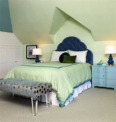 Blue And Green Bedroom 10 Lime Green Bedroom Furniture Ideas