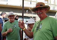 Light Club Nogales Sonora Tequila Festival Returning To Sister City Community