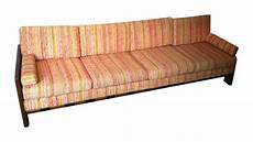 Zipcode Design Sofa Png Image by Late Mid Century Colorful Carson S Sofa Mid Century Sofa