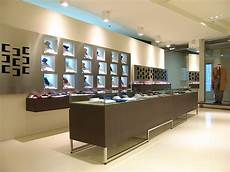 Led Light Store Edmonton Great Things In Store Retail Lighting Electrical