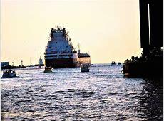 Nautica Queen Cruise Ship, Cleveland   Menu, Prices