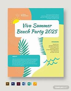 Free Flyer Templates For Word 44 Printable Event Flyers Word Psd Ai Indesign