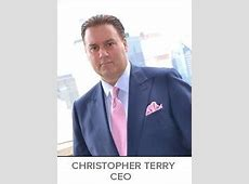 iMarketslive Review   Is Christopher Terry A Forex Scam