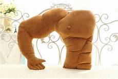cuscino fidanzato cuscino fidanzato muscoloso