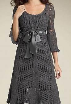 knitting dress free knitting pattern knit dress models 2012