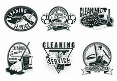 Cleaning Services Logo Ideas Cleaning Logos Archives Online Logo Maker S Blog