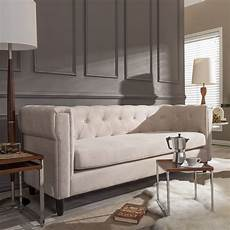 wholesale interiors baxton studio cortland sofa reviews