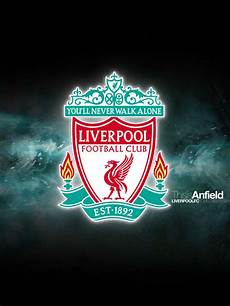 Liverpool Wallpaper Logo by Liverpool F C Wallpaper Free Mobile Wallpaper