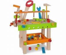 Werkzeugbank Kinder Ab 3 Jahrebott by Eichhorn Eichhorn Werkbank 100001844 Ab 24 43