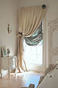 Bedroom Window Curtains 15 Tips For A S Day Bedroom Interior