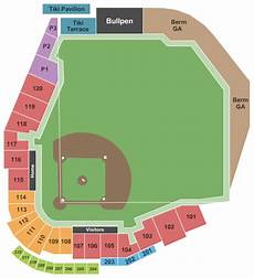 Spectrum Field Seating Chart Spectrum Field Seating Chart Amp Maps Clearwater