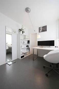 Modern Home Office Ideas 16 Stimulating Modern Home Office Designs That Will Boost