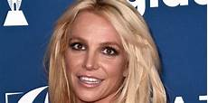 celebrities rally in support of britney spears instyle