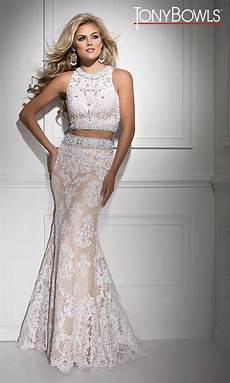 Tony Bowls Dress Size Chart Tony Bowls Collection Dress Tb11623 Terry Costa