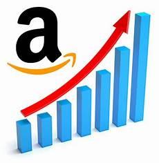 Amazon Fba Rank Chart Amazon Category Sales Rank Chart Full Time Fba