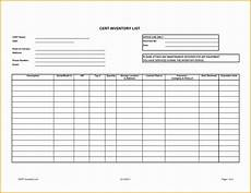 Inventory Control Excel Template Free Download Inventory Tracking Sheet Template Inventory Spreadshee