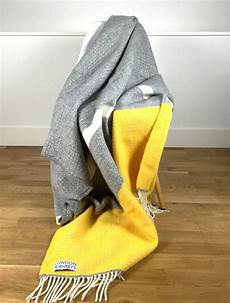 yellow sofa throw 35 sofa throw pillow exles d 233 cor