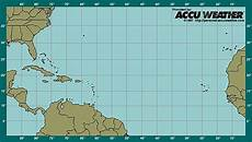 Hurricane Camille Tracking Chart Download Hurricane Tracking Maps
