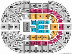Schottenstein Center Concert Seating Chart Cheap Schottenstein Center Tickets