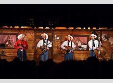 Bar J Wranglers   Teton National Forest 3   Cowboy poetry