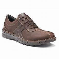 Clarks Chart Walk Clarks Vanek Walk Men S Shoes Clarks Shoes Casual Shoes