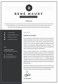 Another Word For Cover Letter Administrative Assistant Cover Letter Original Cover