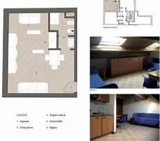 appartamenti in affitto ravenna appartamenti affitto da privati ravenna provincia