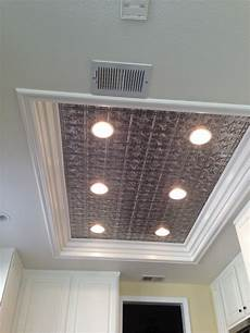 Can You Replace A Light With A Ceiling Fan Projects From Crown Moulding Installation To Kitchen Refacing