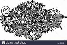 Paisley Design Images Decorative Paisley Design Floral Indian Pattern Stock