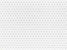 Isometric Graph Paper Isometric Drawing Paper At Paintingvalley Com Explore