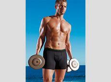example image of underwear: briefs
