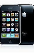 Image result for iPhone 1