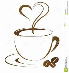 kaffe tatovering coffee cups clipart coffee cup clip med