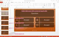 Powerpoint Template Quiz Make Your Own Quiz Part 2 Adding A Score Board Tekhnologic