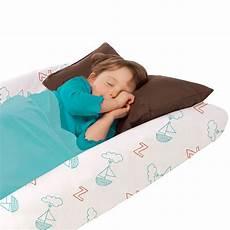 the shrunkstravel bed mattress toddler