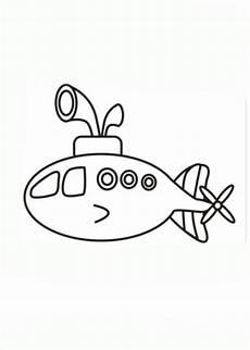 Malvorlagen Jugendstil Kostenlos Chip Malvorlagen U Boot Kostenlos Ausmalbilder
