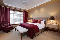 How To Decorate Your Bedroom How To Decorate Your Bedroom With Marsala 20 Ideas Digsdigs