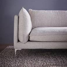 panama 3 seat sofa in 2020 sofa living room sofa