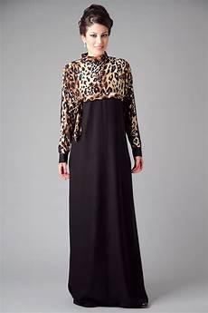 embroidered abaya designs 2013 islamic abaya dress