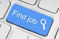 How To Find Cool Jobs Finding A Job In 3 Easy Steps Binqit Your Story Starts Here