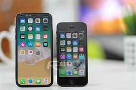 Image result for iPhone X 5