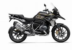 Bmw R1250gs Adventure 2020 by 2019 Bmw R 1250 Gs Unveiled With Variable Timing 11 Fast