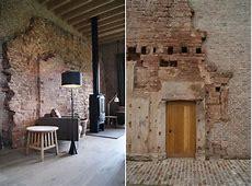 Stay: Astley Castle ? Design Hunter