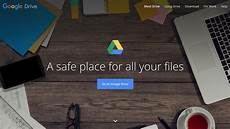 best free storage cloud the cheapest cloud storage options in 2018 both free and