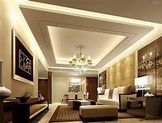 Best Ceiling Design Living Room Ceiling Designs For Your Living Room Simple False