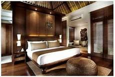 colori pareti da letto feng shui feng shui i consigli per arredare la da letto