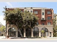 Dunbar Village affordable apartments in Los Angeles, CA found at AffordableSearch.com