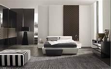 Beautiful Bedroom Beautiful Bedrooms From Mobileffe