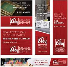 Real Estate Advertising Words Real Estate Ads 37 Examples From The Pros