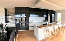 kitchen ideas nz orewa s kitchen gj kitchens auckland kitchens new